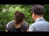 Шпионка Мён Воль / Spy Myung Wol - 5 серия (Озвучка)