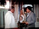 Маленький ролик из сериала