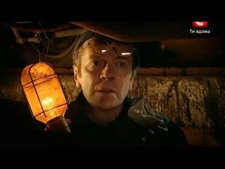 Мать-и-мачеха 1 серия (2013) - Мелодрама. Наше кино