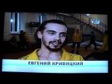 Колпинское телевидение