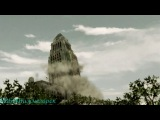History «Жизнь после людей (03). Падение столицы» (Документальный, 2009)